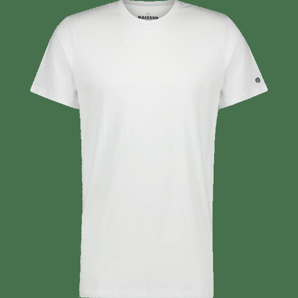 T-shirt Hartford