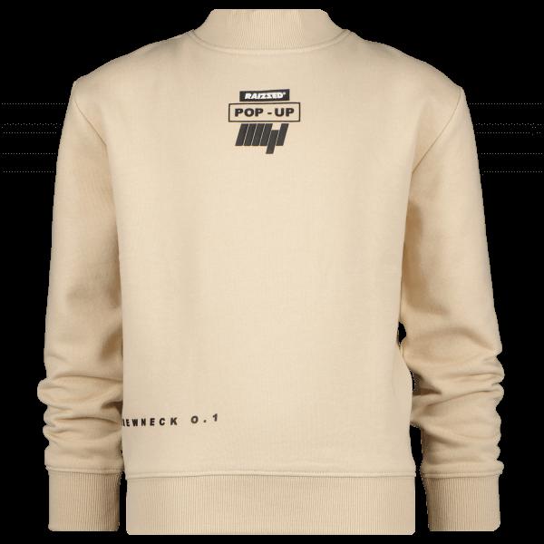 Sweater Nephi
