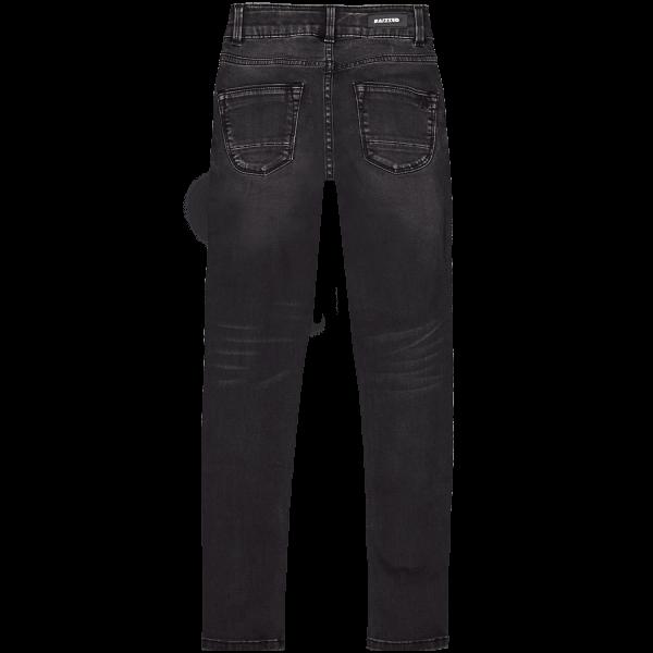 Jeans Chelsea