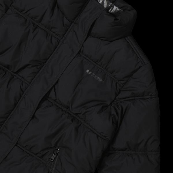 Jacket Tamary