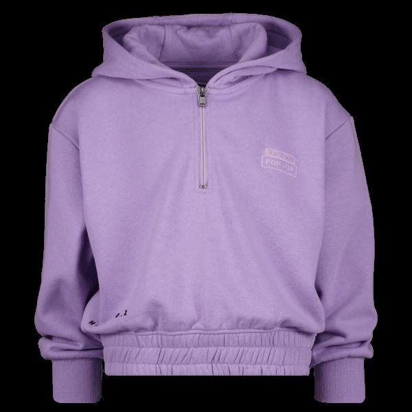 Sweater Nila