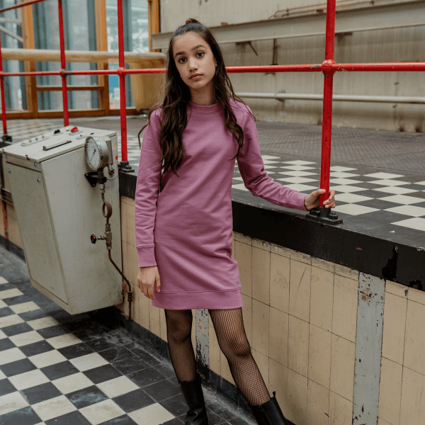 Dress Calcutta