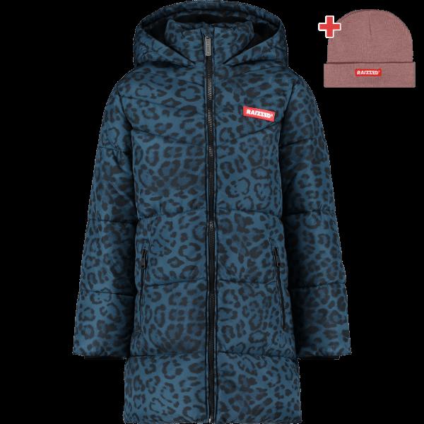 Jacket Munchen