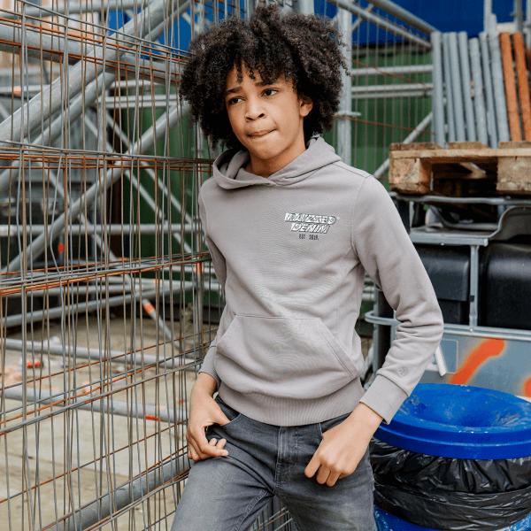 Sweater Newberg