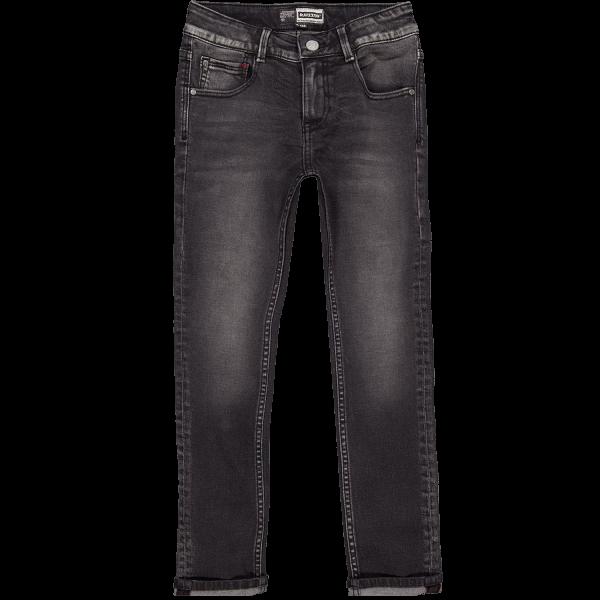 Jeans Boston