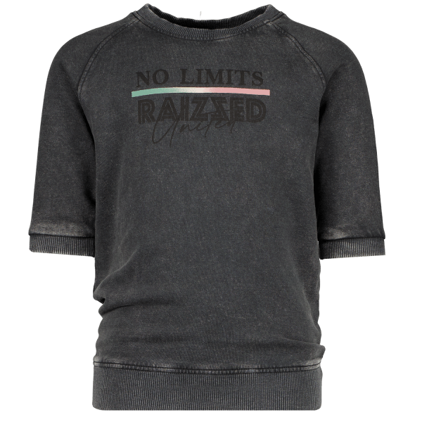 Sweater Cardiff