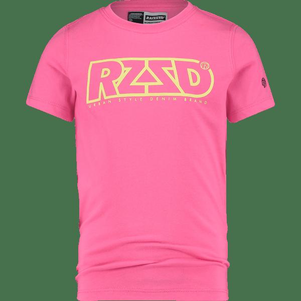 T-shirt Hamm
