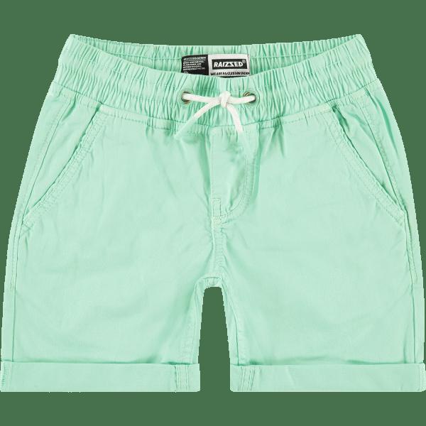 Pants Roman