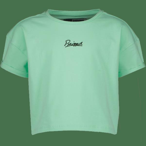 T-shirt Elizabeth