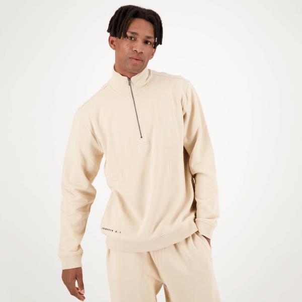 Sweater Nashua