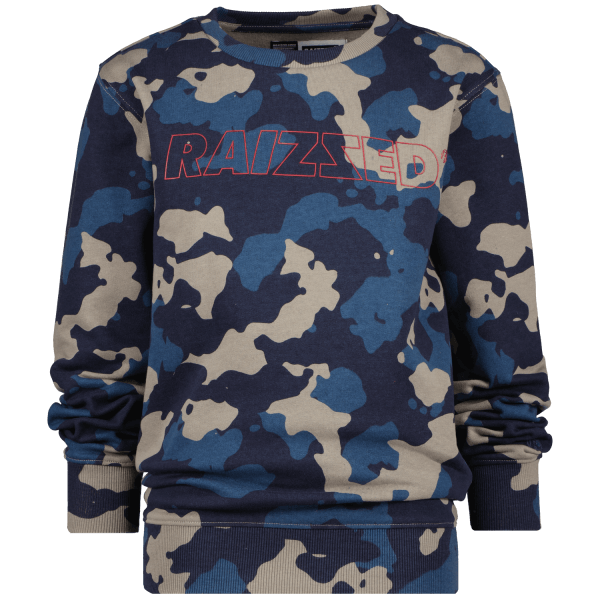 Sweater Northridge