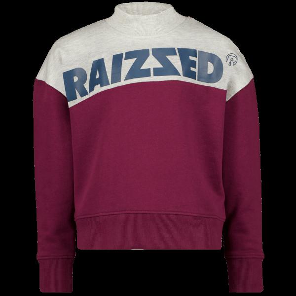 Sweater Madras