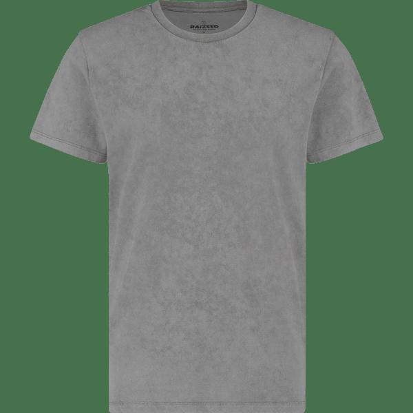 T-shirt Hastings