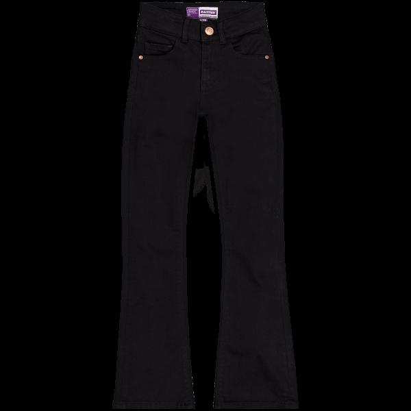 Jeans Melbourne