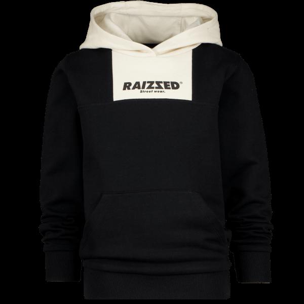 Sweater Novi