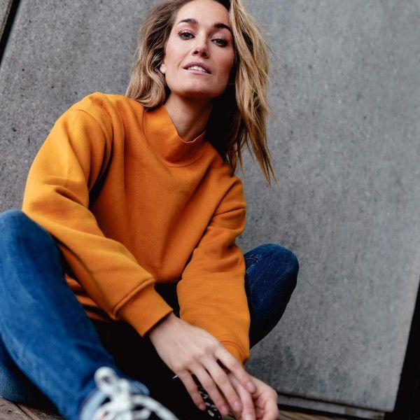 Sweater Nirije
