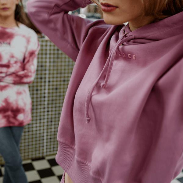 Sweater Nadine