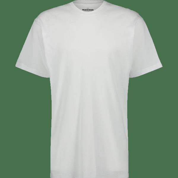 T-shirt Hardy