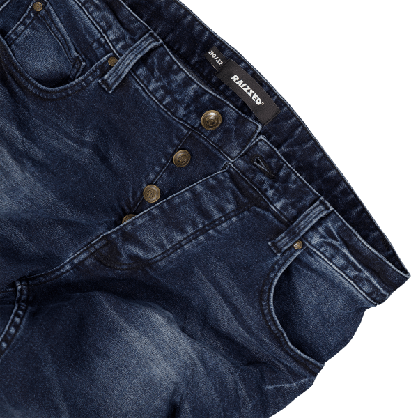 Jeans Equator