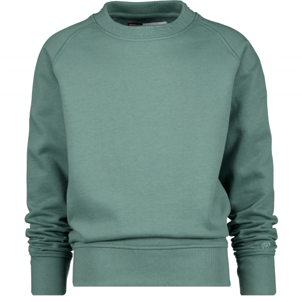 Sweater Malang