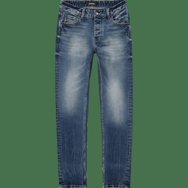 Jeans Desert Skinny