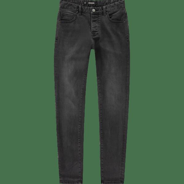 Jeans Jungle Super Skinny