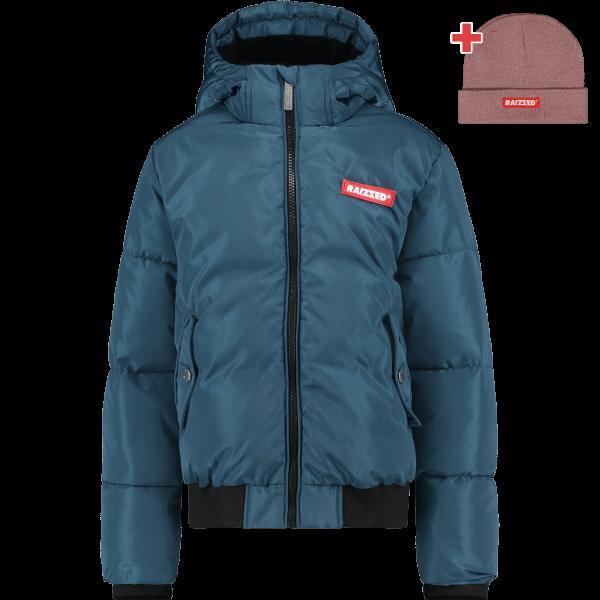 Jacket Avignon
