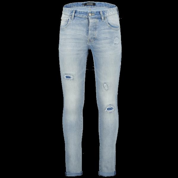 Super Skinny Jeans Jungle