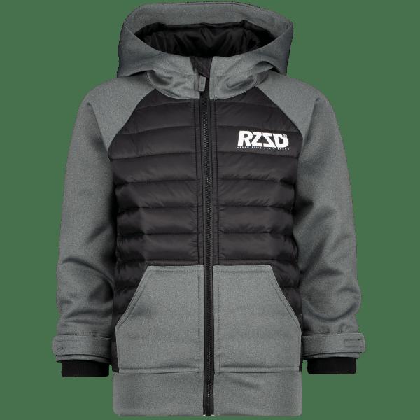 Jacket Taranto