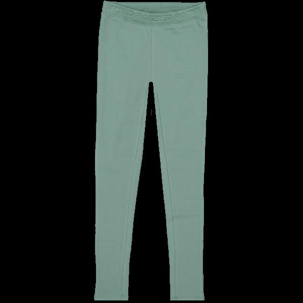 Pants Manilla