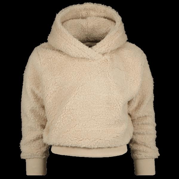 Sweater Noelle