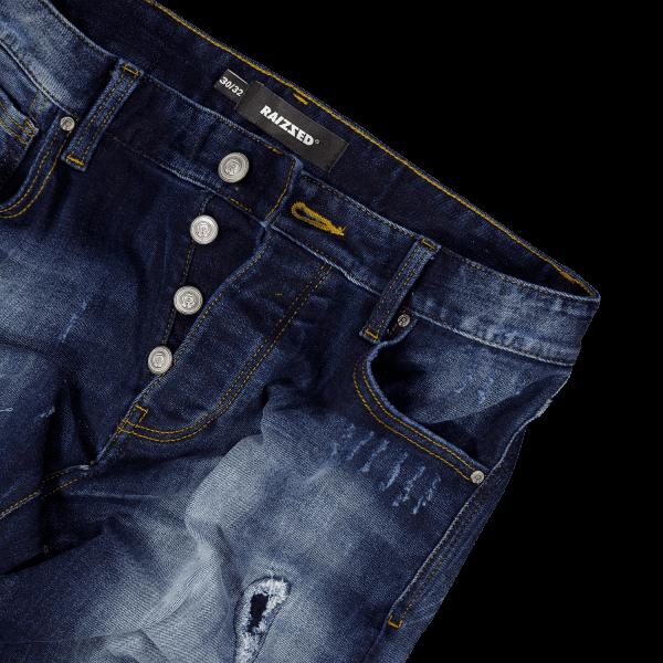 Jeans Jungle