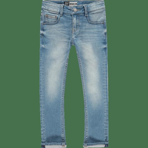 Jeans Boston Slim
