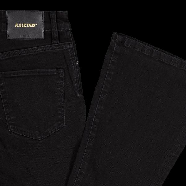 Jeans Sunrise