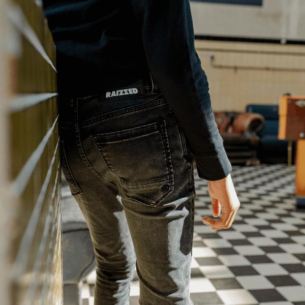 Jeans Bangkok