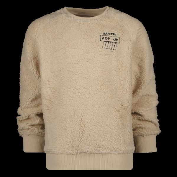 Sweater Norton