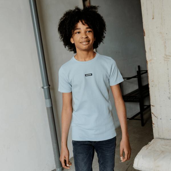 T-shirt Hackberry