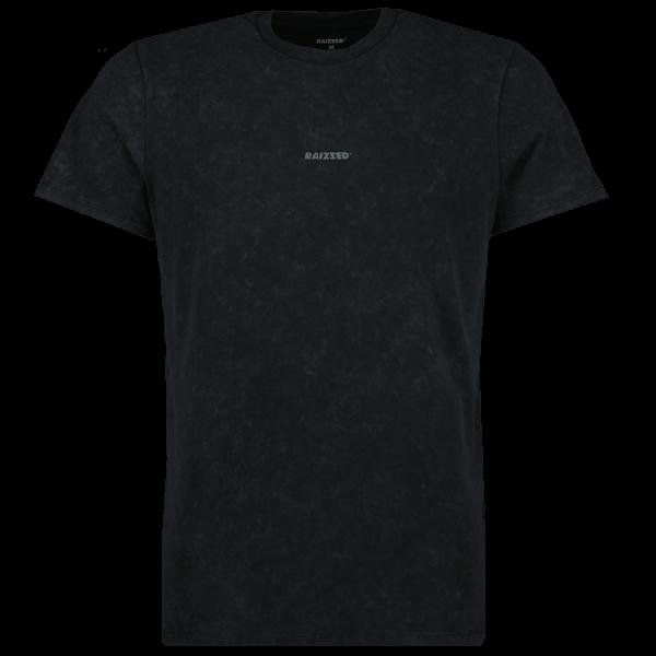 T-shirt Hamburg