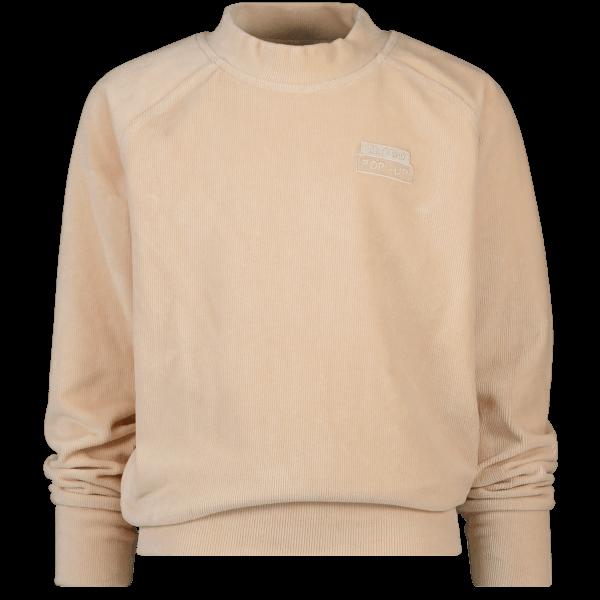 Sweater Nayeli