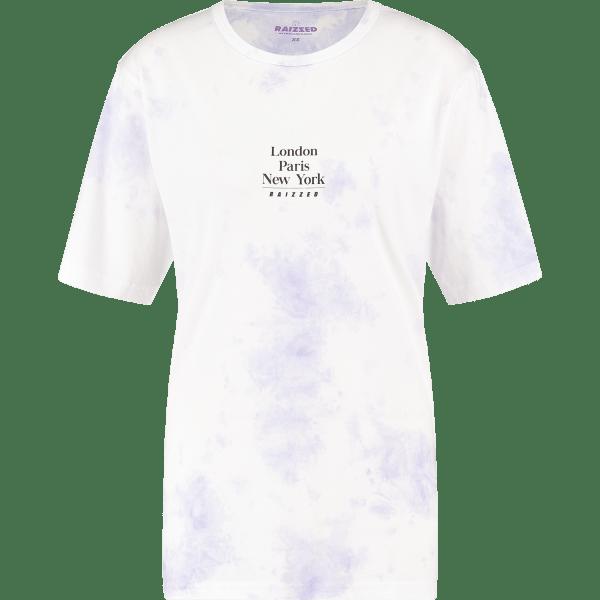 T-shirt Halien