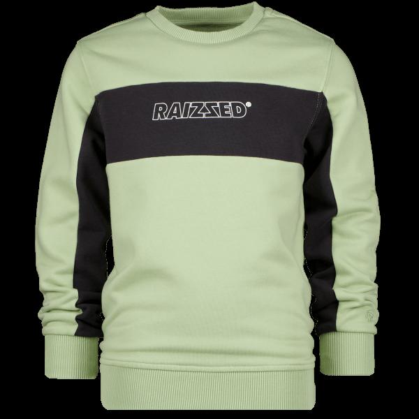Sweater Northwood
