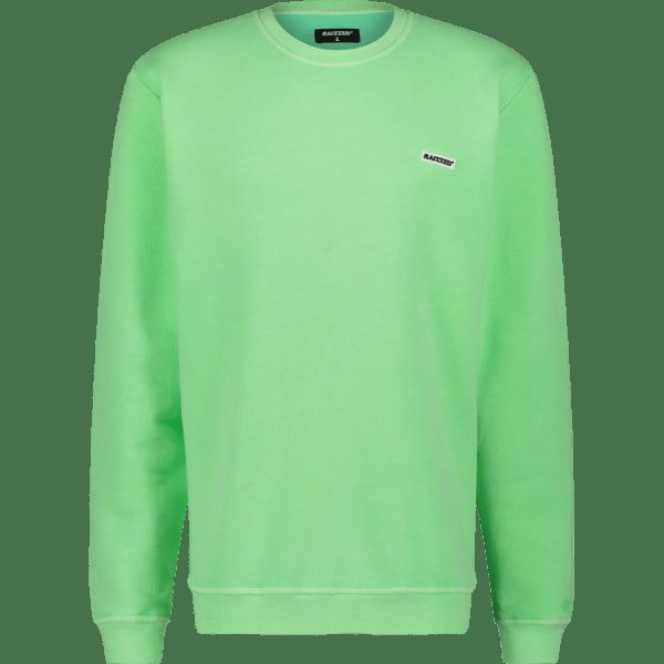 Sweater Norwood