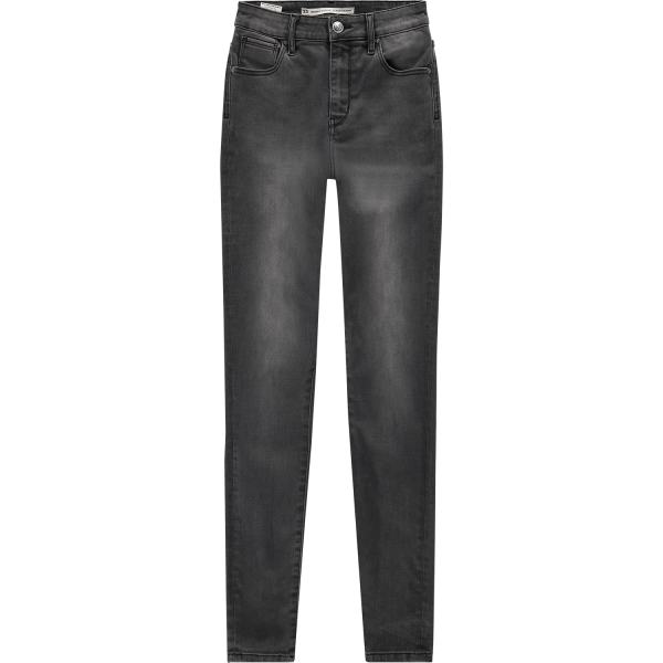 Jeans Blossom Super Skinny
