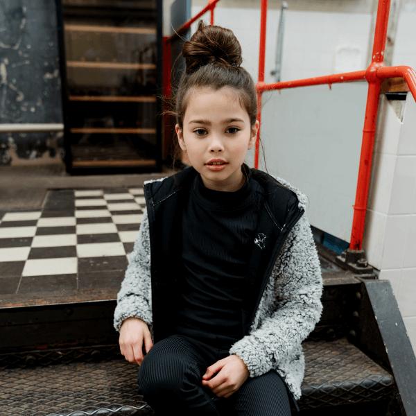 Sweater Gent