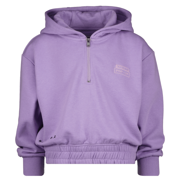 Sweater Nebia