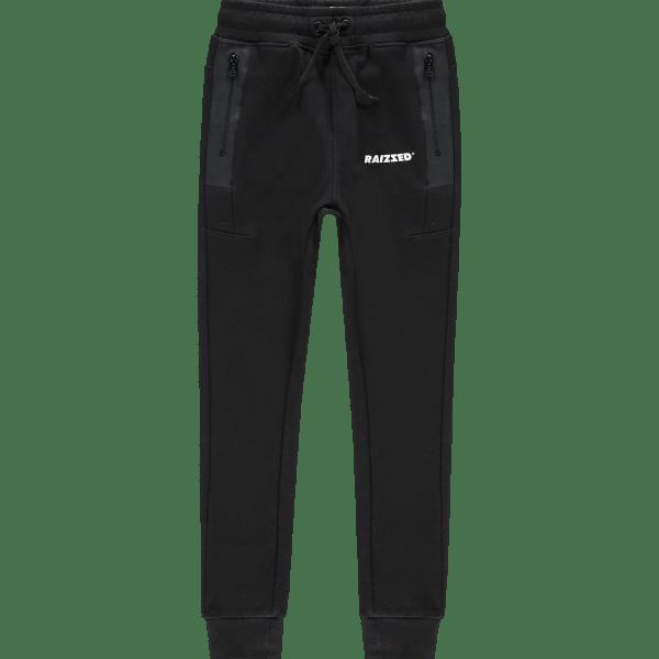 Pants Stockton