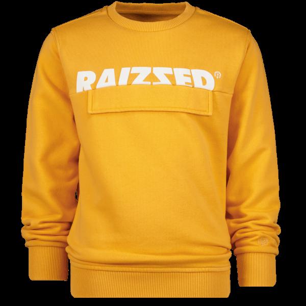 Sweater Nacif